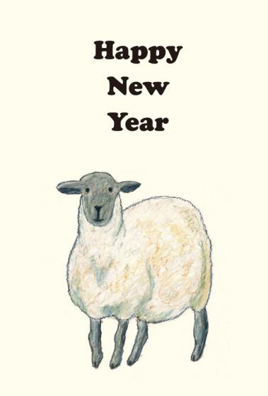 nenga_sheep_031