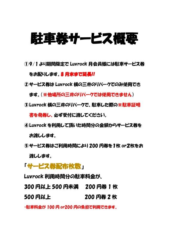 駐車サービス概要-001 (3)