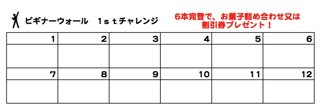 1stチャレンジ_pdf(1ページ)