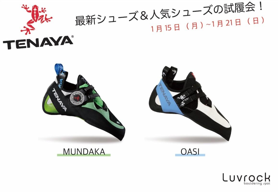 テナヤためし履き2018_jpg