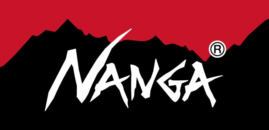 NANGA_logo